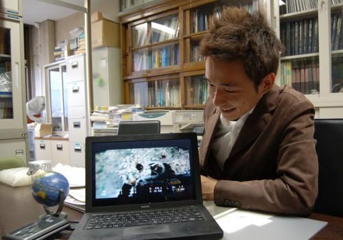 dr_nakagawa.jpg