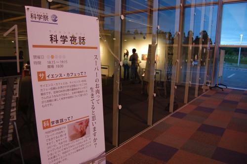 yawa_sakurazawa01.jpg